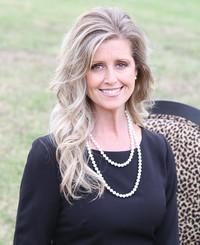 Insurance Agent Becky Lipham