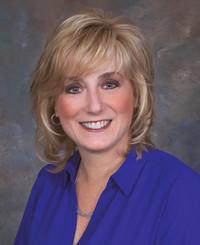 Agente de seguros Dina Bryan