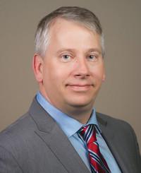 Insurance Agent Ken Westphal