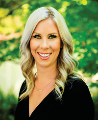 Insurance Agent Rachelle Herendeen