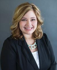 Insurance Agent Amanda Mobley