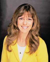 Insurance Agent Nanci Kohl