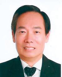 Insurance Agent Steve Hsu