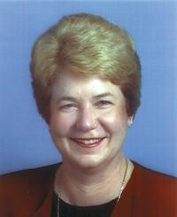 Insurance Agent Linda Ingenthron