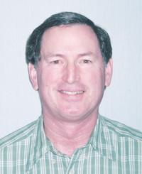 Insurance Agent Frank Ingram