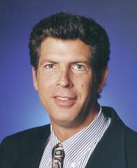 Insurance Agent David Hiser