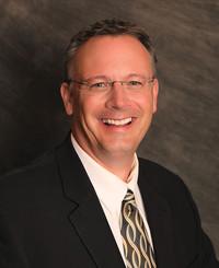 Insurance Agent Matt Kechely