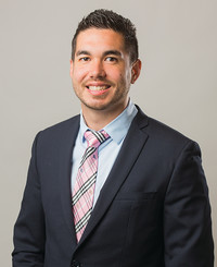 Insurance Agent Brandon Loo