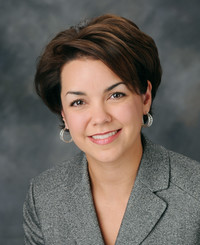 Agente de seguros Maylen Delgado