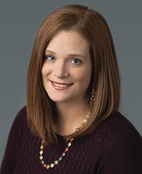 Agente de seguros Jill Marion
