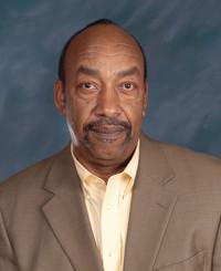 Insurance Agent Caldwell Dunn
