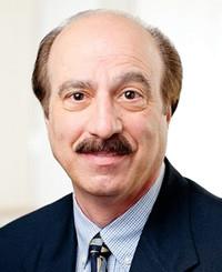 Insurance Agent Bob Vernola