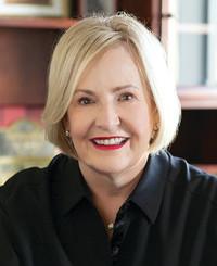 Insurance Agent Kay Venable