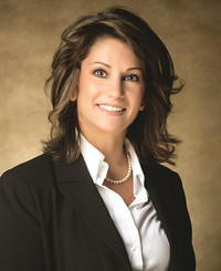 Insurance Agent Stephanie Sgroi