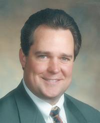 Insurance Agent Steve Marx