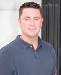 Agente de seguros Spencer Ruyle