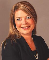 Agente de seguros Angie Dell Foster