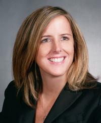 Insurance Agent Elizabeth Wilder