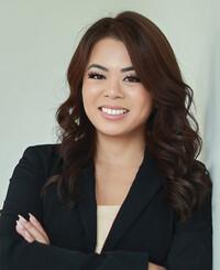 Insurance Agent Mai Naovalath