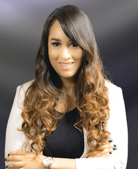 Insurance Agent Nicole Ferrero