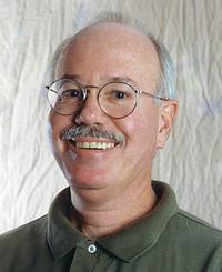 Insurance Agent Jim Wurbel