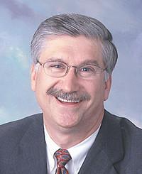 Insurance Agent Kent Booraem
