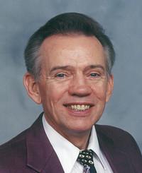 Insurance Agent Bud Kaczor