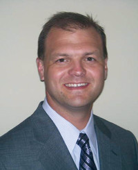 Insurance Agent Jerry Danko