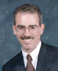 Insurance Agent Greg Stuart