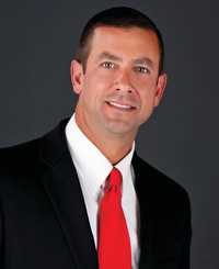 Insurance Agent Michael Jones