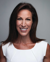 Agente de seguros Sara Turgeon