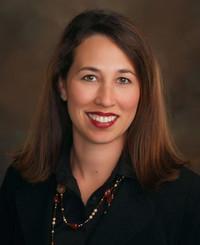 Agente de seguros Tara Davis