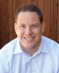 Insurance Agent Matt Possehl