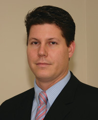 Insurance Agent Chris Umbel