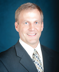 Insurance Agent Dan Eskola