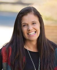 Agente de seguros Angela Swanger