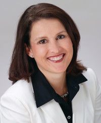 Insurance Agent Anne Boyd