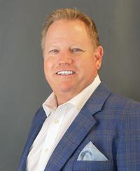 Agente de seguros Kevin McGraw