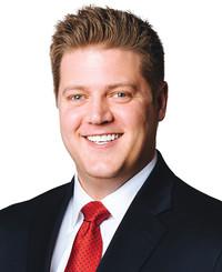 Agente de seguros Eric Brinkerhoff