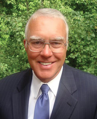 Insurance Agent Tom Ehrhart