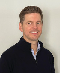 Insurance Agent Vince Ovecka