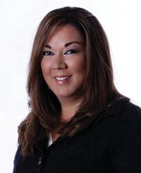 Insurance Agent Maritza Gonzalez
