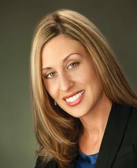 Agente de seguros Jessica Cortes