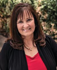 Insurance Agent Renee' Martin