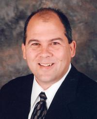 Agente de seguros Joe Peleska