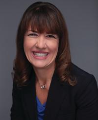 Insurance Agent Sharon Layman