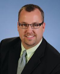 Insurance Agent Scott Marciniec