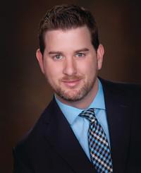 Insurance Agent Matt Minick