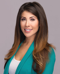 Insurance Agent Stephanie Chew