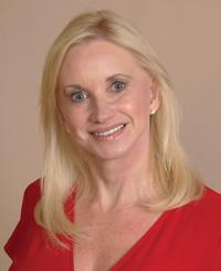 Agente de seguros Lizette Cochran